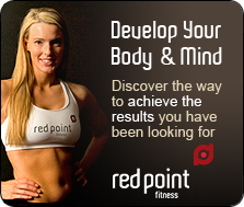 Develop Your Body and Mind